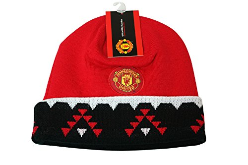 manchester-united-fc-authentic-official-licensed-product-soccer-beanie-003