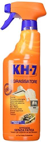 kh7-sgrassatore-750-ml
