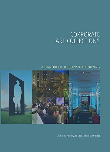 corporate-art-collections-a-handbook-to-corporate-buying