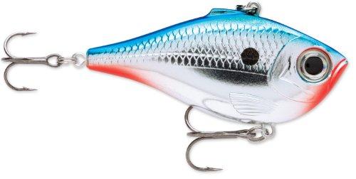 rapala-rippin-rap-06-fishing-lure-25-inch-chrome-blue