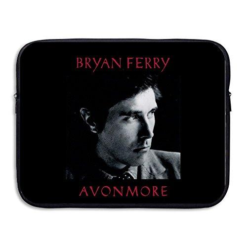 custom-new-design-avonmore-bryan-water-resistant-laptop-protective-bag-case-13-inch