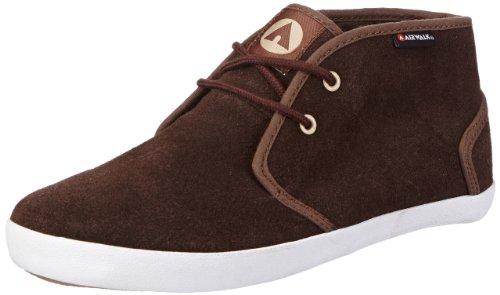 airwalk-trax-266670-61-herren-sneaker-braun-dark-brown-eu-43