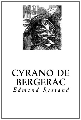 cyrano de bergerac persuasive essay Cyrano de bergerac v roxane essayscyrano de bergerac, the play vs roxane, the movie in an effort to attract the audience of today, the producers of the movie roxane retold the play cyrano de bergerac by edmond rustond in a way that is appropriate and at the same time appealing.