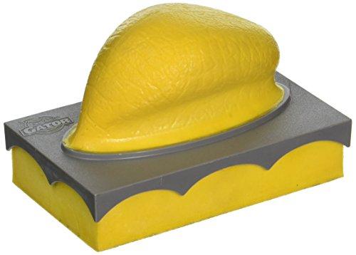 ali-industries-zip-120-grit-sanding-sponge-holder