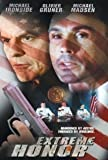 Extreme Honor [VHS]
