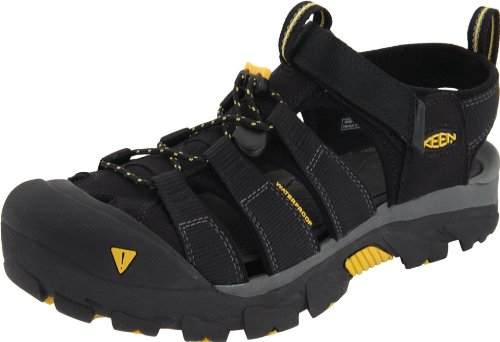 Keen Men's Commuter II Cycling Shoe