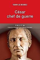 César, chef de guerre : César stratège et tacticien vercingétorix Vercingétorix 417unlb7DPL
