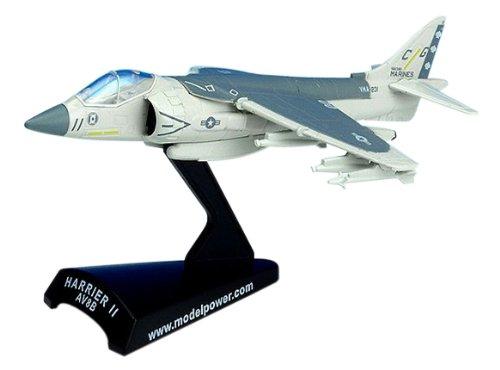 1-140-us-marine-av-8b-harrier