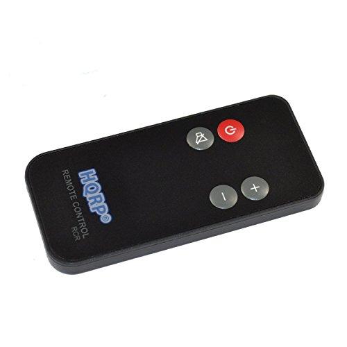 hqrp-remote-control-for-bose-cinemate-10-cinemate-15-solo-10-solo-15-home-cinema-soundbar-speaker-sy