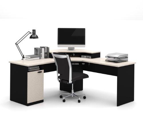 Custom Gaming Computer Desk Home Furniture Design