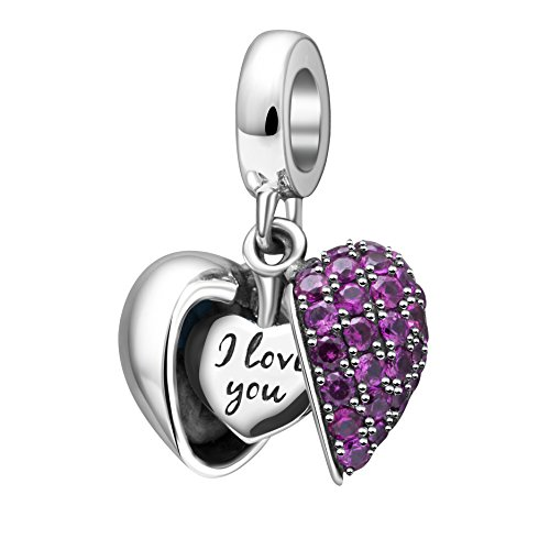 christmas-i-love-you-925-sterling-silver-heart-dangle-charm-romantic-gifts-for-her-on-valentines-day