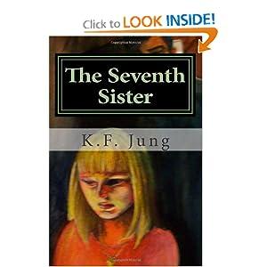 Downloads The Seventh Sister e-book