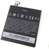 Original HTC one X Akku HTC BJ83100 - HTC One X