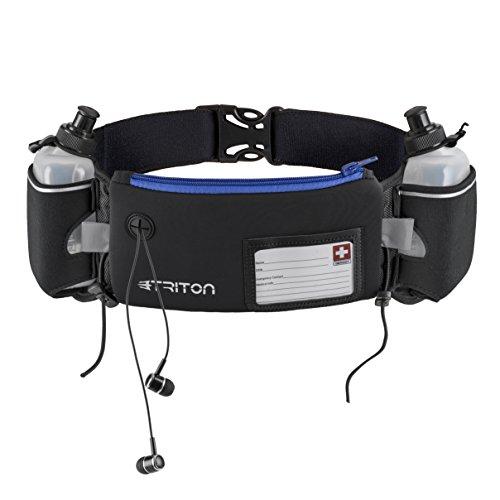 hydration-running-belt-free-headphones-2-bpa-free-water-bottles-emergency-id-card-large-pocket-for-p