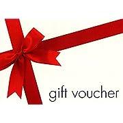 Foxs Outdoor £25 In Store Gift Voucher