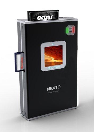 NextoDI Nexto Extreme ND2730 ND-2730 SATA - 750GB SATA