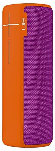 UE-BOOM-2-Wireless-Bluetooth-Speaker
