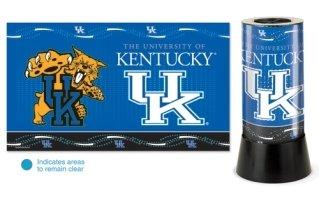 Kentucky Lighting Kentucky Wildcats Lighting Kentucky
