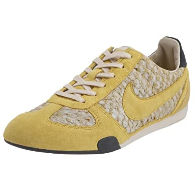 Nike fish skin shoes youth nike dunks suppliers cladem for Fish nike shoes