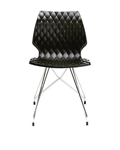METAL MOBIL stoel Set van 2 uni - 553