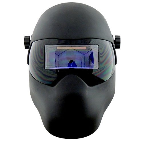 Save Phace Extreme Face Protector Auto Darkening Welding