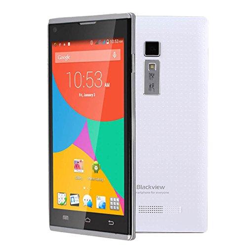 blackview-crown-3g-smartphone-blanc-50-octa-core-grande-ogs-hd-ecran-mtk6592-android-44-kitkat-porta