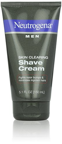 neutrogena-men-skin-clearing-shave-cream-51-ounce-pack-of-2