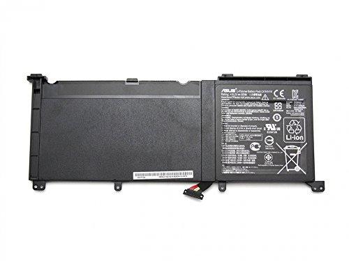 Batterie originale pour Asus UX501 ZenBook Pro Serie