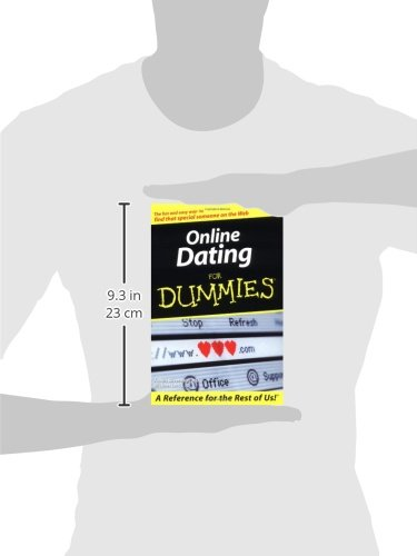 online dating idiots How to date online and keep your self respect  online dating is nothing but going with the ever  don't let the idiots of the online dating world get into.