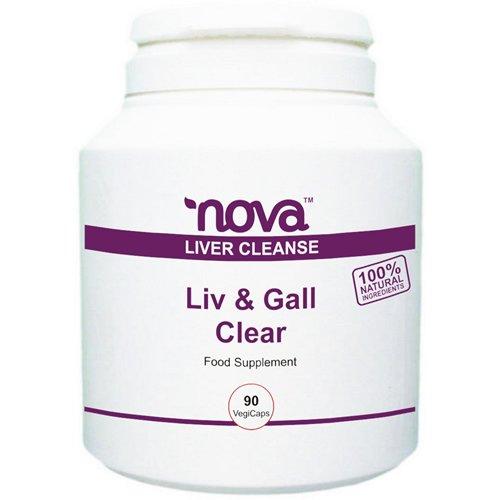 pilules-nouvelle-liv-gall-effacer-naturel-foie-cleanse-herbal-foie-detox-supplement-de-nettoyage-flu