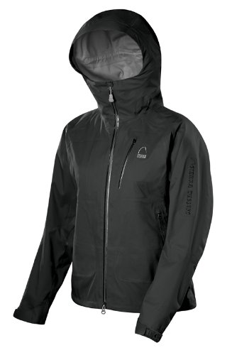 Sierra Designs Women's Mantra Fusion Jacket