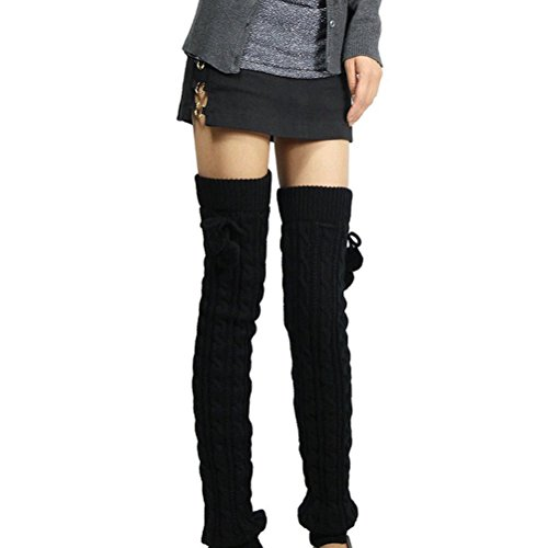 fbd0e11b4 Top 5 Best tight over the knee boots for sale 2016