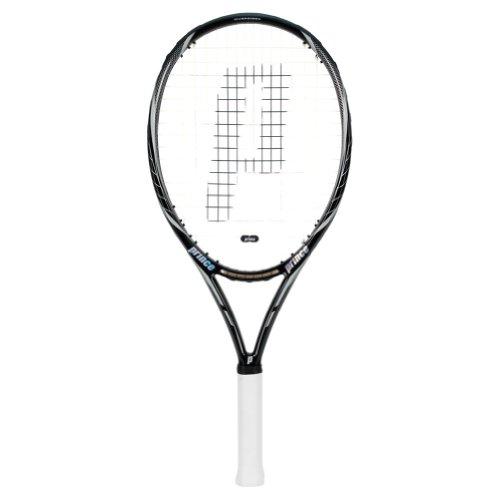 Prince Premier 115L ESP Tennis Racquet