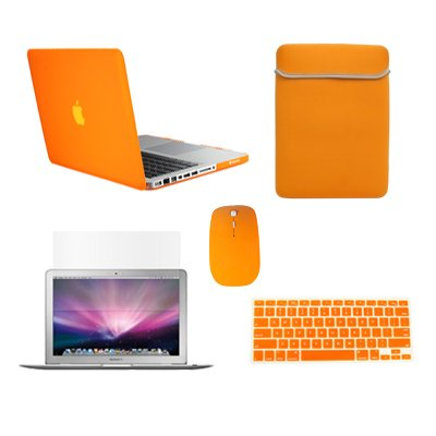 =>  Top Case New Macbook Pro 13