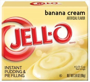 jell-o-banana-cream-instant-pudding-pie-filling-34-oz-by-kraft-foods-meals-and-desserts