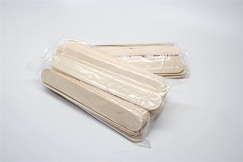 blanco-large-wide-wood-wax-spatula-applicator-6-x-3-4-100-pack