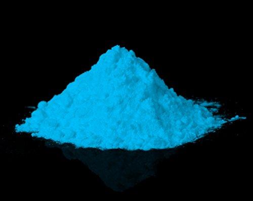 premium-gluhpulver-profi-leuchtpigmente-selbstleuchtende-farbpigmente-nachleuchtpulver-nachtleuchtpu