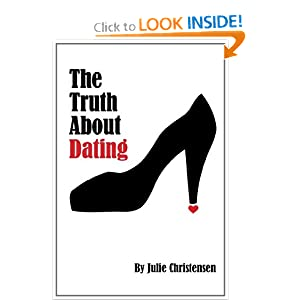 Ex Back, Girl Friend, Boy Friend, Relationship, Save married Life, Divorce, Marriage, Love, Romance, Interpersonal Relations, Online Dating, The Truth About Dating [Paperback]