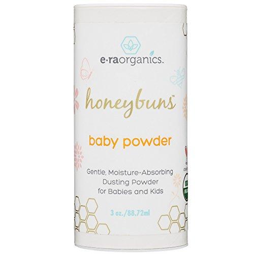 talc-free-baby-powder-usda-certified-organic-dusting-powder-by-honeybuns-non-gmo-cruelty-free-natura