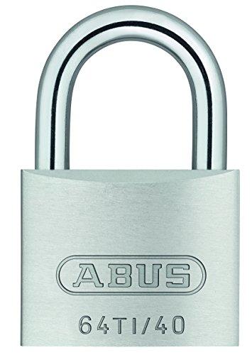 abus-h17-54573-cadenas-a-cle-exterieur-titalium-64ti-40