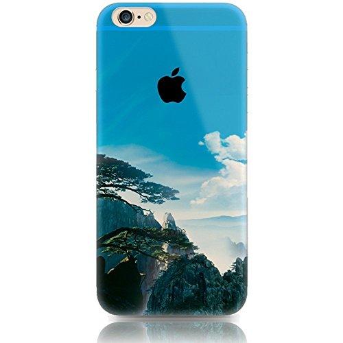 sunroyalr-creative-3d-tpu-custodia-per-apple-iphone-6-plus-6s-plus-55-trasparente-chiaro-3-in-1-slim