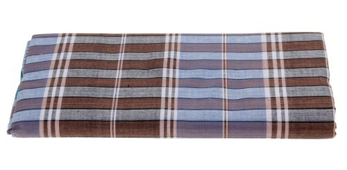 Wrap Around Shorts Pattern