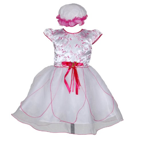 cinda-floral-satin-dress-white-and-hot-pink-6-9-months