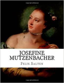 sex in delmenhorst filme von josefine mutzenbacher