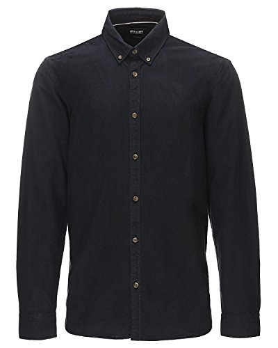 ONLY & SONS 'Merten' camicia a maniche lunghe