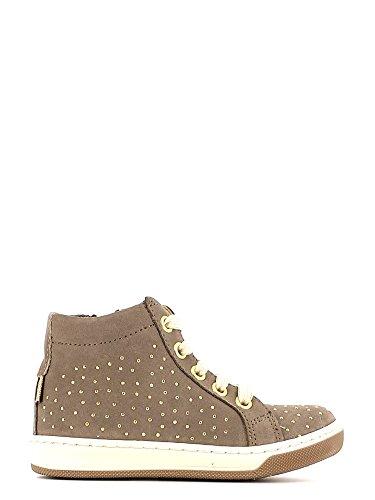 Melania ME2659D5I.B Sneakers Bambino Taupe 28