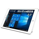 WIN10-CHUWI Hi8 8インチ(1920*1200)タブレット DualOS(windows/android-ルート取得済) ストレージ32G メモリー 2GB [並行輸入品]