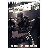 """Sleeper 3: Die Gretchenfragevon """"Ed Brubaker"""""""
