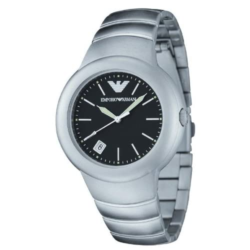 Popular 10 Cheap Mens Armani Watches
