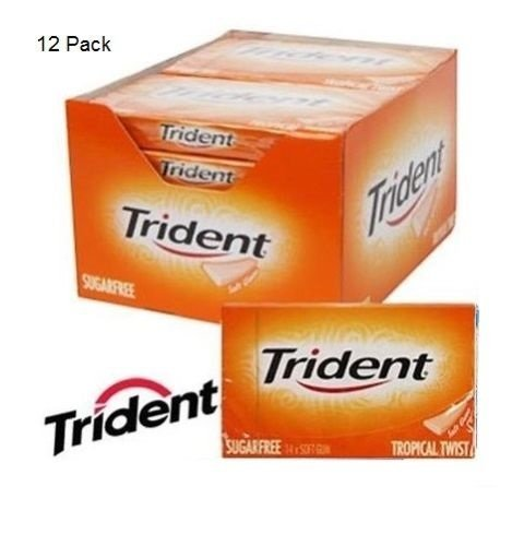 12-packs-x-trident-tropical-twist-sugar-free-chewing-gum-packets-full-box